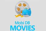 Mobi DB Movies