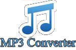 MP3 Converter скачать