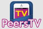 PeersTV бесплатное онлайн ТВ
