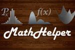 скачать MathHelper