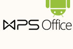 WPS Office android скачать