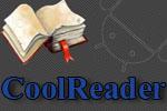 Cool Reader скачать