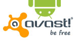 Avast! Free Mobile Security