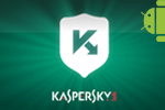 Android Kaspersky Internet Security