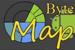 скачать Byte Map