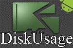 Disk Usage скачать