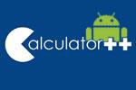 скачать Калькулятор ++
