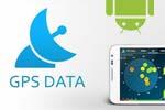 скачать GPS Data