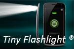 Tiny Flashlight скачать