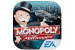 Monopoly Millionaire ios