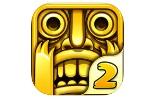 Temple Run 2 iOS