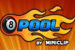 8 Ball Pool iphone