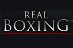 Real Boxing iphone