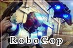 Robocop iphone скачать