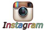 Instagram скачать