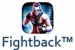 Fightback скачать