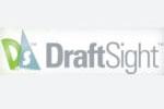 скачать DraftSight