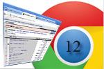 скачать Chrome для Linux