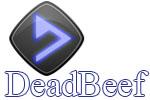 DeadBeeF скачать