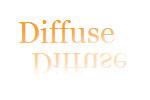 скачать Diffuse