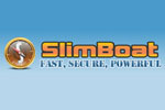 SlimBoat браузер