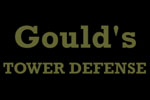 Gould's Tower Defense