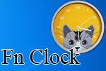 FN Clock