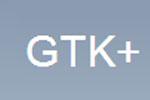Библиотека GTK+
