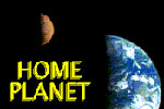 Home Planet Lite скачать