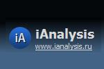 iAnalysis