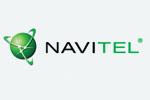 Navitel Navigator Updater
