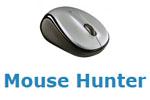 Mouse Hunter скачать