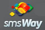 SMSWay