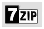 7-Zip скачать