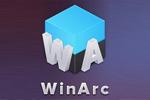 скачать WinArc