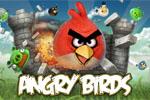 скачать Angry Birds для компьютера