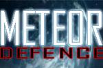 Meteor Defence скачать