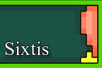 Sixtis