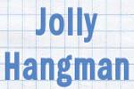 JollyHangman Виселица