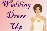 Одень невесту скачать