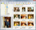 Снимок FastStone Image Viewer