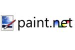 Скачать Paint.NET