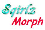 Sqirlz Morph