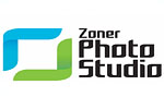 Zoner Photo Studio free скачать