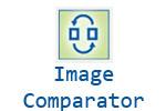 Image Comparator