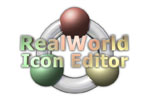 RealWorld Icon Editor