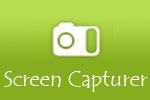 скачать Screen Capturer