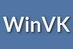 WinVK