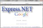 Express.Net