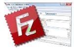 FileZilla скачать на русском